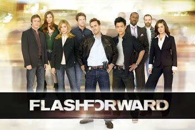 FlashForward, Lesbian TV Show Watch Online lesmedia