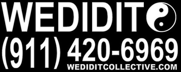 WEDIDIT COLLECTIVE