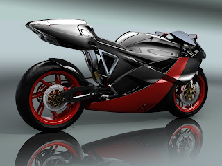desktop wallpaper superbike concept