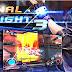 Final Fight 3 (Chiến đấu đến phút cuối cùng) game cho LG L3