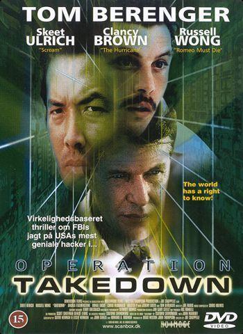 Film Film Hacker Yang Menginspirasi Penontonnya