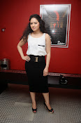 Actress Nikesha Patel photos-thumbnail-8