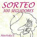 en ... Fieltrezitos de Marta
