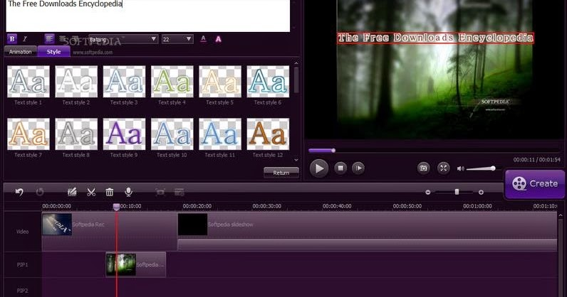 Wondershare video editor keygen download free
