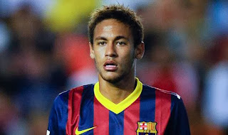 Barca President Sandro Rosrll Reveals Why Neymar Snubbed Chelsea And Man City