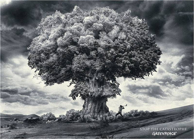 stop_the_catastrophe_imagen