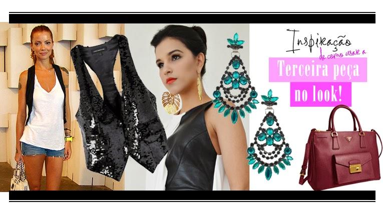 Moda, fashion, estilo, blogger, blogueira, moda.is
