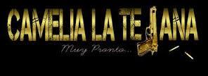camelias la texana texas camelia es una telenovela en espanol