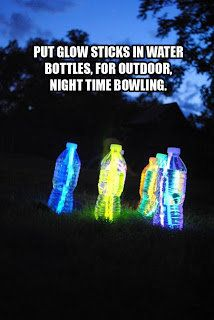http://www.mykidsadventures.com/how-to-create-glow-in-the-dark-bowling-in-your-home/