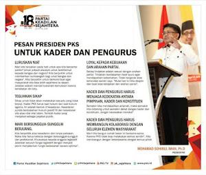 PKSArt