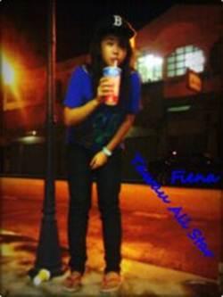 ♥ fiena ♥