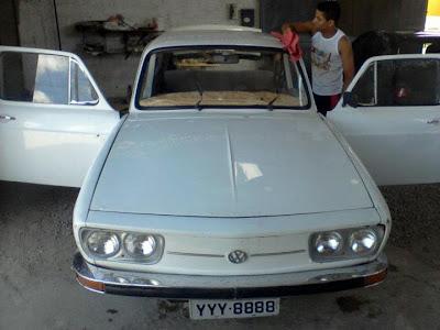 Volkswagen TL a venda_03