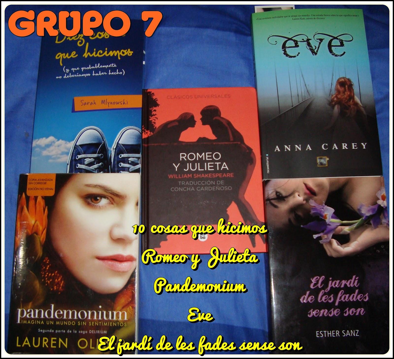 http://4.bp.blogspot.com/-jFITUZz80I4/T6gE9ZiDikI/AAAAAAAAAgA/N2_pBZoF9-Q/s1600/grupo+7.JPG