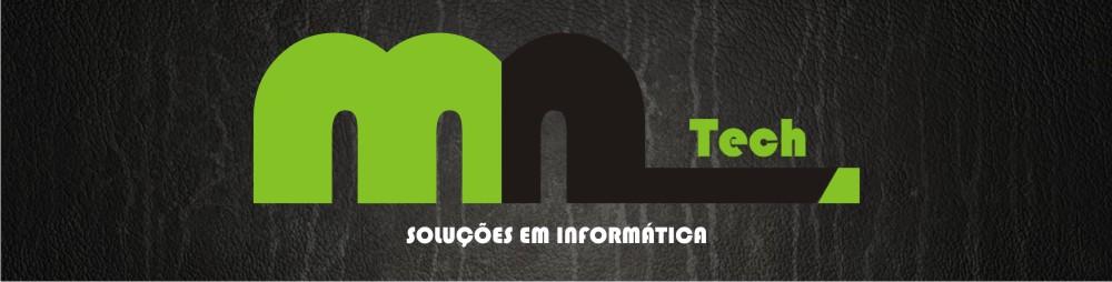 MP Tech Informática