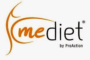 MeDiet