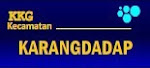KARANGDADAP