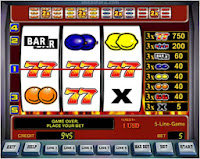 jocuri aparate sizzling hott 2 online