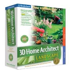 3d home architect design suite deluxe v8 0 full version what to know how Download 3d home architect design deluxe 8