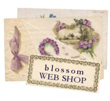 http://blossombykaori.cart.fc2.com/