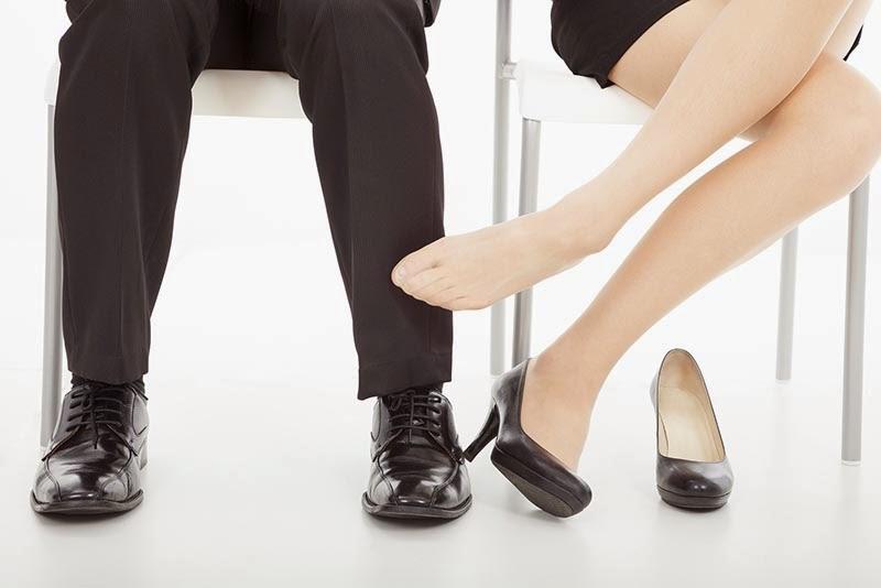 touched Elite speed dating reviews Gentlemen, thinking taking