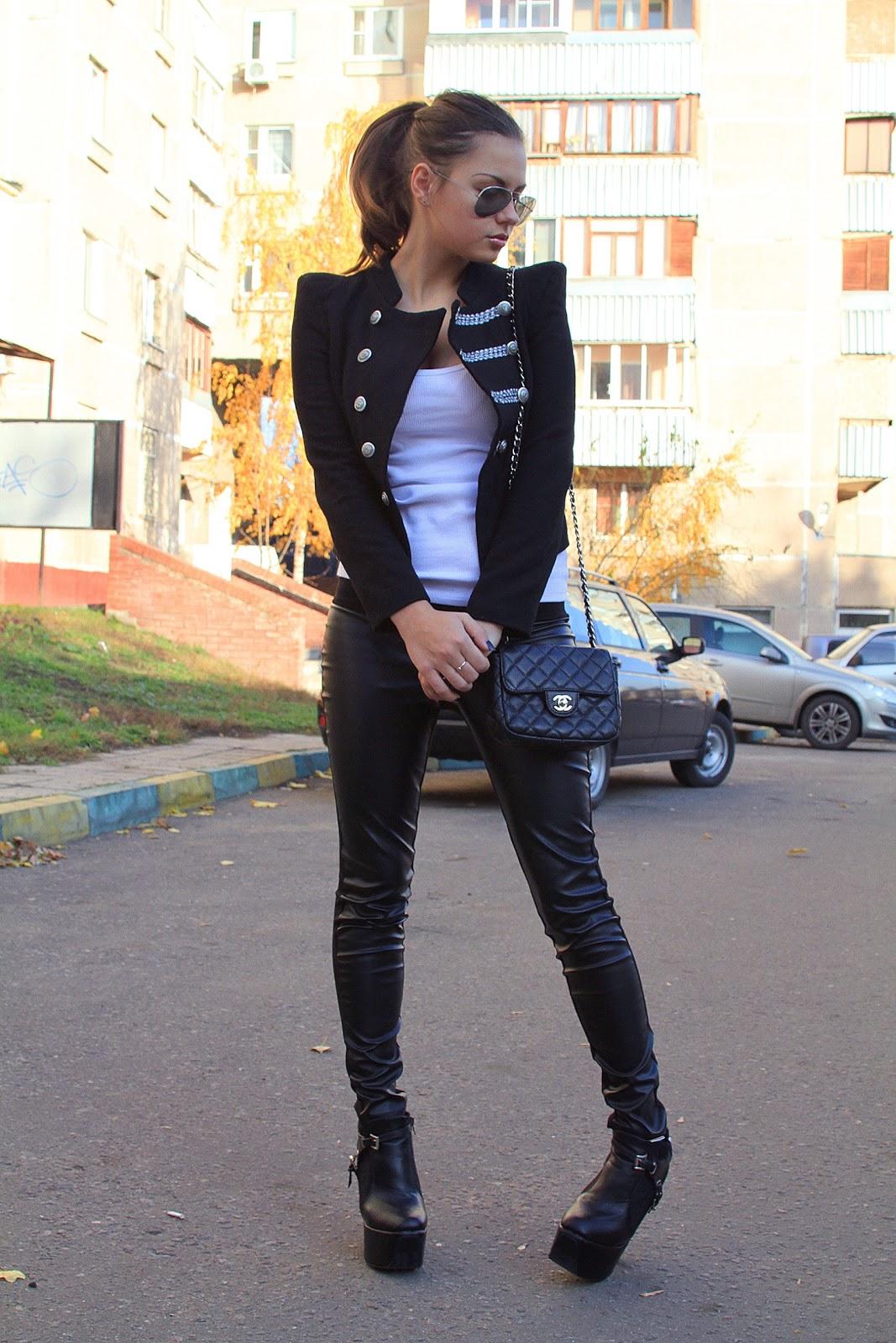 Фетиш белые носочки 23 фотография