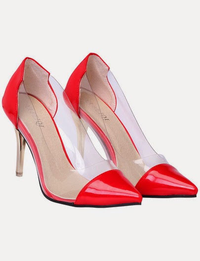 http://www.sheinside.com/Red-Contrast-Sheer-High-Heel-Shoes-p-200849-cat-1750.html?aff_id=461
