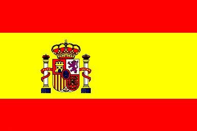 España por Siempre