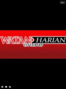 watan harianon9