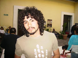 Jorge Ivan Camacho