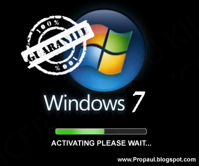 telecharger windows 7 loader 3.1