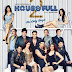 First Look: Housefull 2…