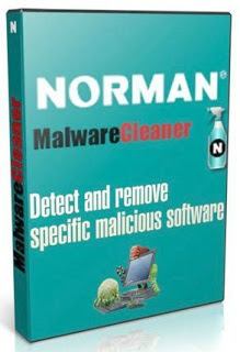 Norman Malware Cleaner 2.08.05 ������ ������� ������ �� �����