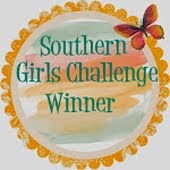 Southern Girls Winner (#Nov 2014)