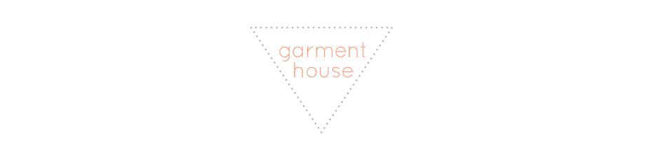 garment house