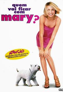 Assistir Quem Vai Ficar Com Mary? Dublado Online HD