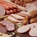 5 Motivos para não incluir alimentos embutidos na sua dieta