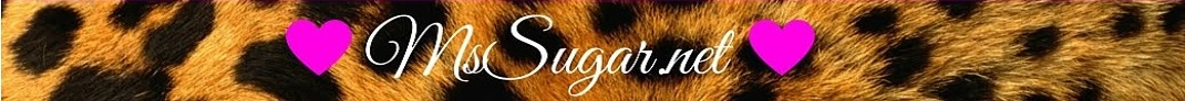 MsSugar.net