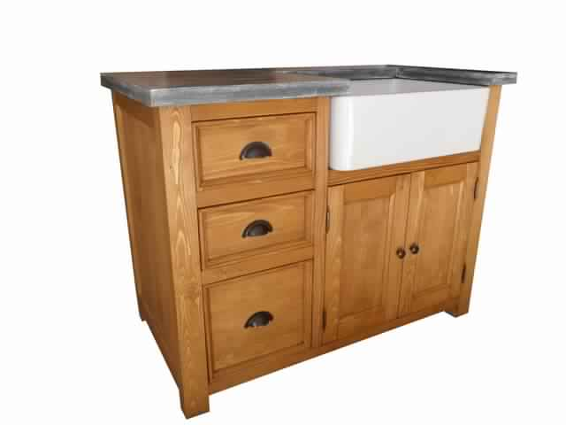 Element de cuisine ikea meuble bas cuisine avec tiroir ikea meuble de cuisin - Meuble bois brut ikea ...