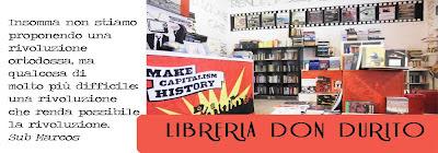 Libreria Don Durito