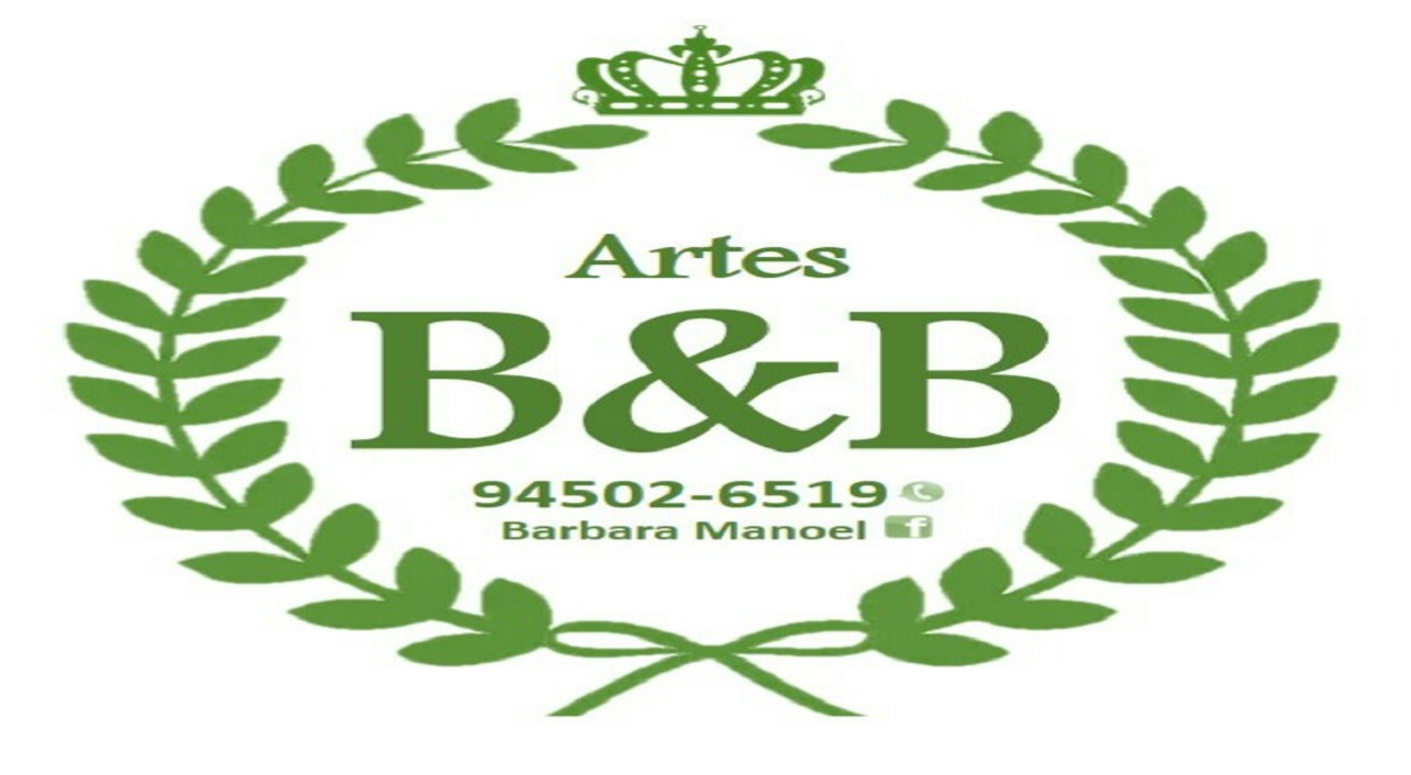 ARTES E BANNERS