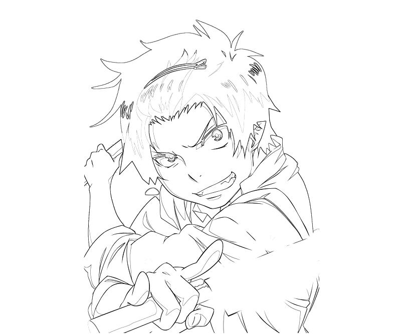 printable-rin-okumura-rin-okumura-power_coloring-pages-2