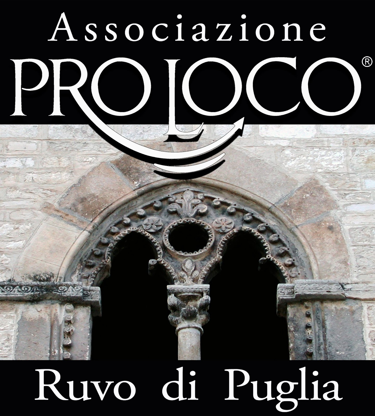 http://www.prolocoruvodipuglia.it/