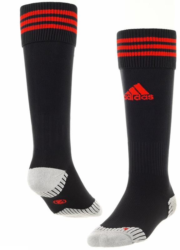 http://4.bp.blogspot.com/-jFf5wEpESS4/U7VVQRS71II/AAAAAAAASj0/QH3jIlxZEus/s1600/Feyenoord-14-15-Shorts-Socks+(3).jpg