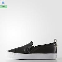 http://www.adidas.cz/obuv-honey-2.0-slip-on/S77424.html