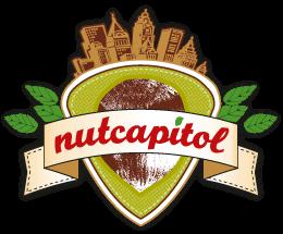 https://www.nutcapitol.de/