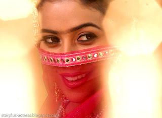 Shamna Kasim Hot | South Indian Actress| Download HD Wallpapers