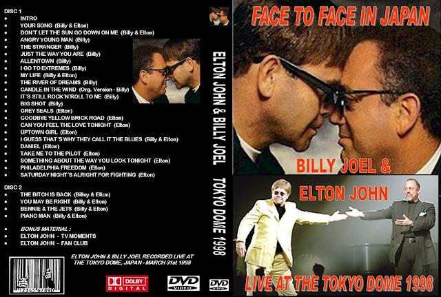 http://4.bp.blogspot.com/-jFjX7lod07Y/ThGXjH5czzI/AAAAAAAAWIs/ZtIJdl3gYW0/s1600/Elton_John_Billy_Joel_Face_To_Face_Tokyo_1998-%255Bcdcovers_cc%255D-front.jpg
