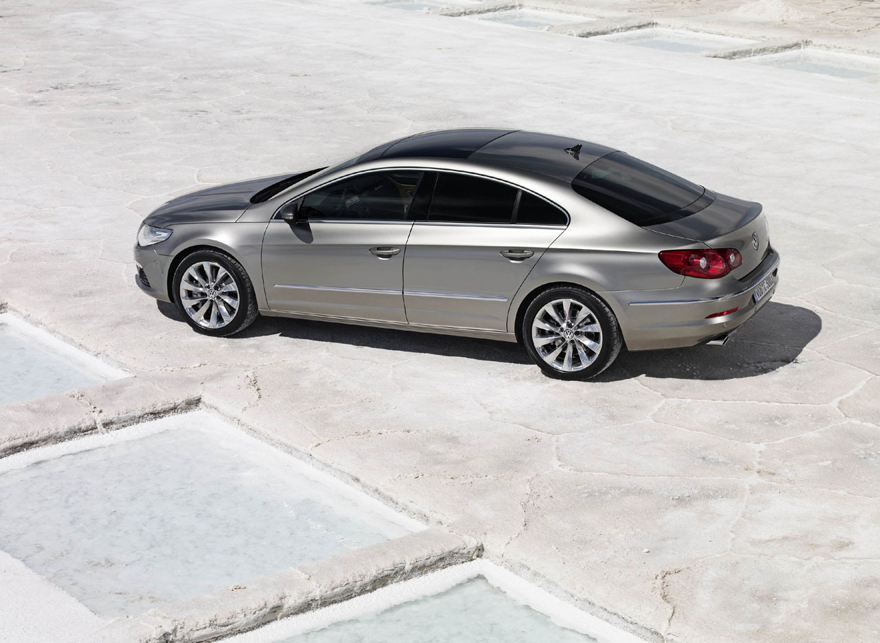 gaadiwaadi new volkswagen passat specifications price review features smart safety options. Black Bedroom Furniture Sets. Home Design Ideas