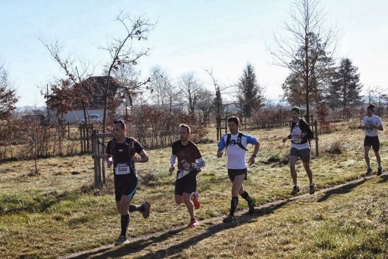 Trail rando en vall e d 39 ossau et ailleurs cabilat for Club piscine prevost