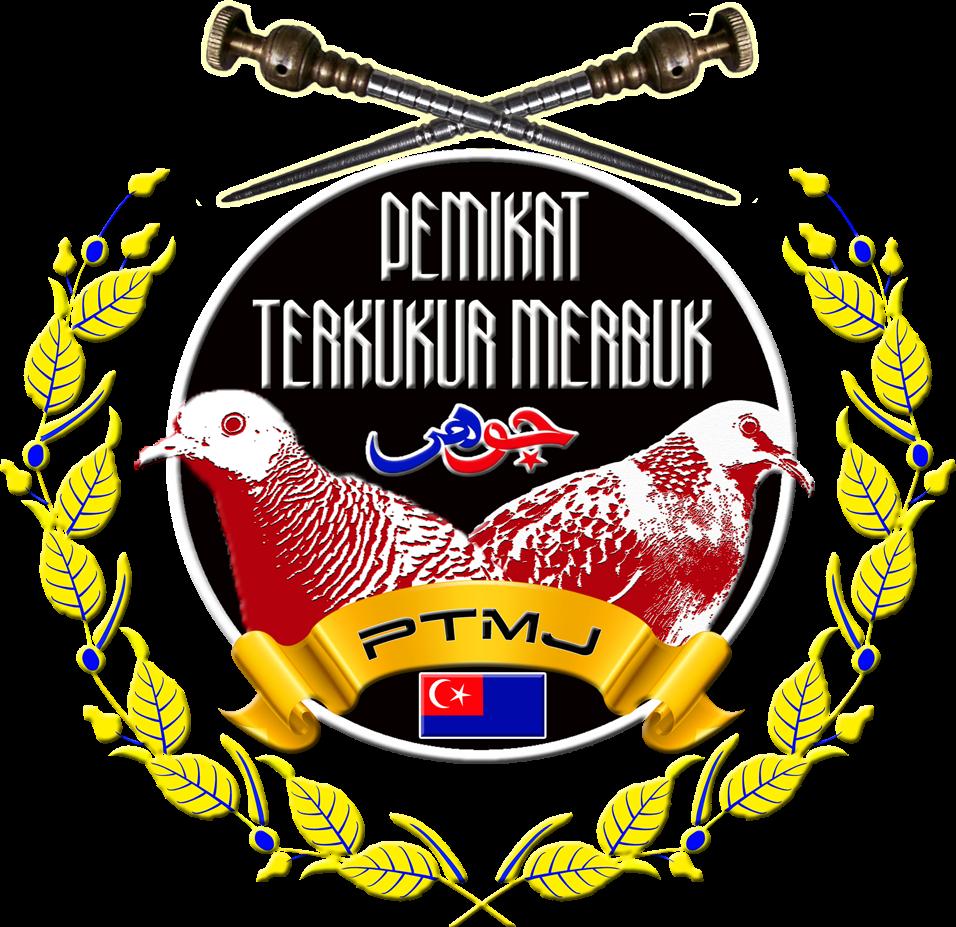 Pemikat Terkukur Merbuk Johor (PTMJ)